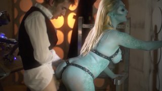 Streaming porn video still #5 from Doctor, The
