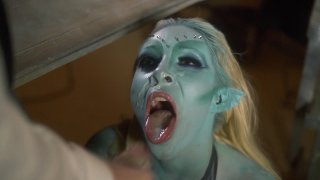 Streaming porn video still #9 from Doctor, The
