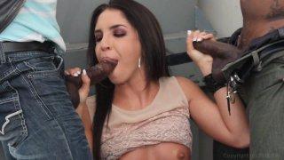 Streaming porn video still #2 from Vanilla Killaz