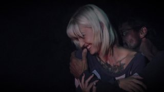 Streaming porn video still #2 from American Whore Story