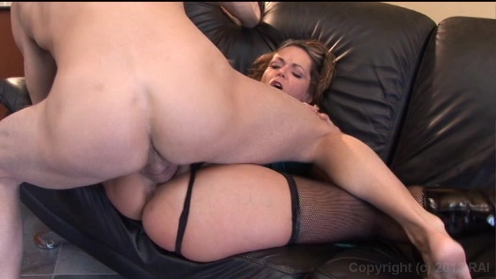 His cock....I chasey lain milf trainer torrent plz