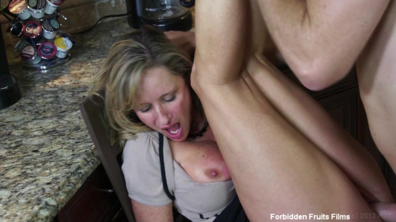 hot sex positions hardcore images