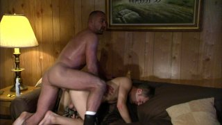 Streaming porn video still #8 from Slow Heat In A Texas Town