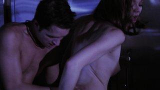 Streaming porn video still #7 from Buffy The Vampire Slayer XXX: A Parody
