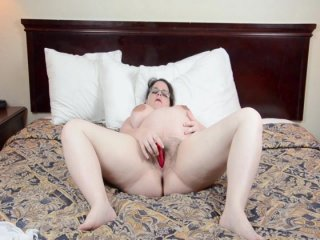 Streaming porn video still #9 from ATK Pregnant Amateurs Vol. 9