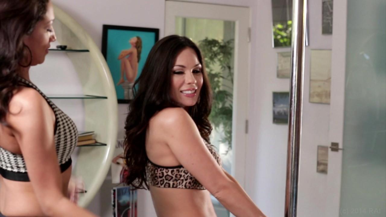 Ultimate anal porno sex porno