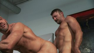 Streaming porn video still #8 from Fast Friends