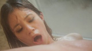Streaming porn video still #2 from Asians Are Cumming! 2, The