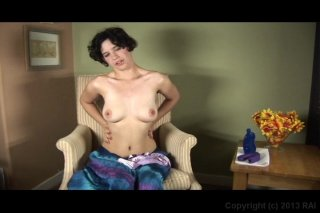 Streaming porn video still #3 from Full Bush Amateurs