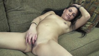 Streaming porn video still #7 from ChickPass Amateurs Volume 12