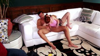 Streaming porn video still #3 from ATK Petite Amateurs Vol. 11