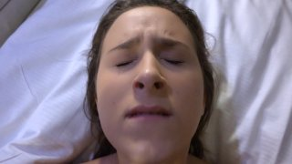 Streaming porn video still #2 from Analpalooza