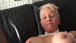 Streaming porn video still #8 from Mature Surrender