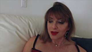 Streaming porn video still #2 from She-Male Strokers 78