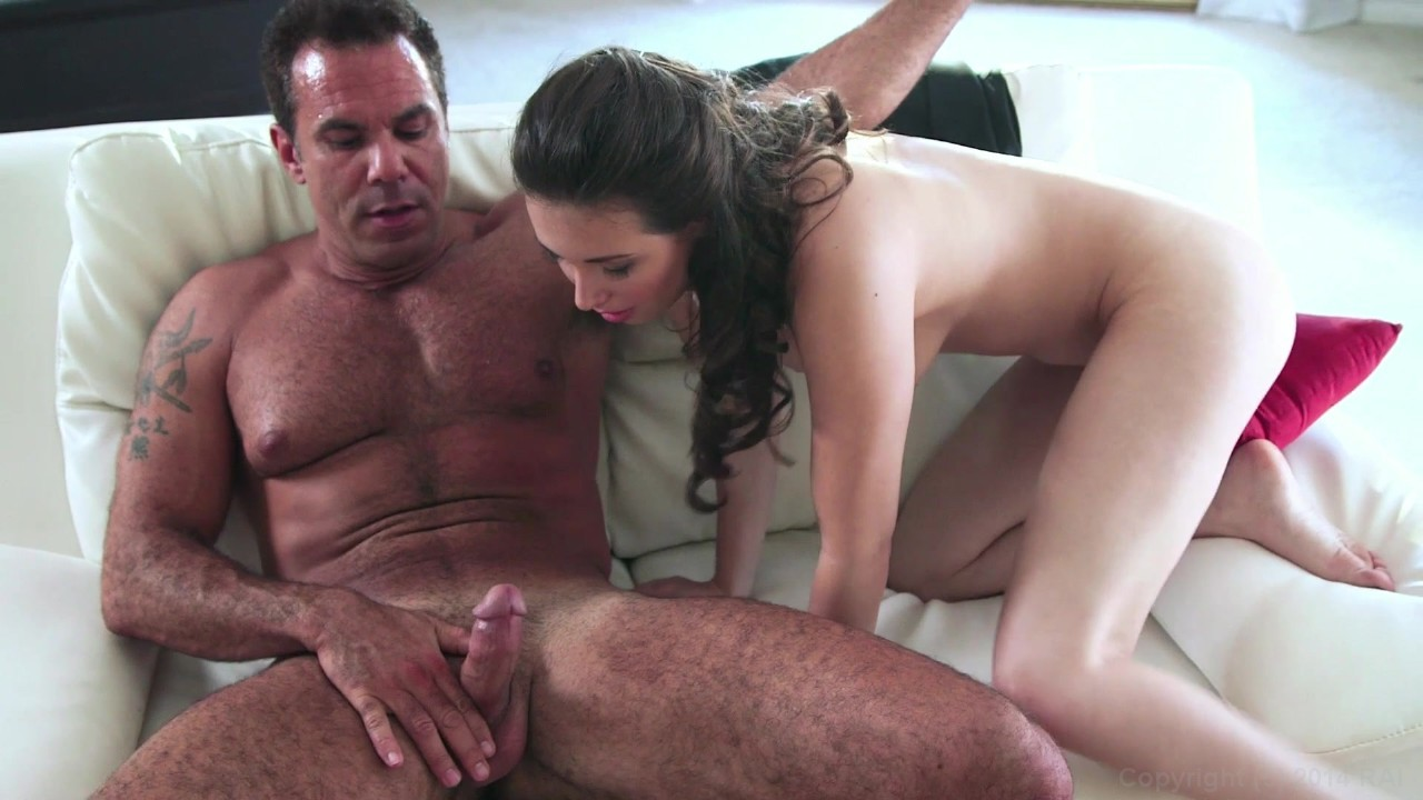 kinky porn video
