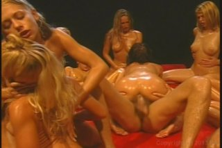 Streaming porn video still #8 from Ass Collector, The