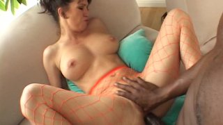 Streaming porn video still #9 from