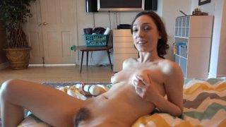 Streaming porn video still #2 from Hairy Hot Pocket