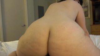 Streaming porn video still #7 from Hairy Hot Pocket