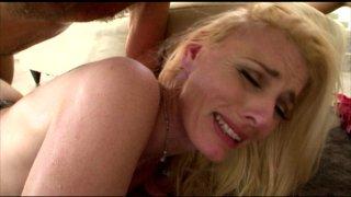 Streaming porn video still #6 from Rocco's Best MILFs