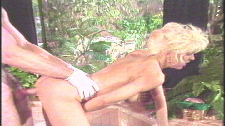 mrs cyndy nude