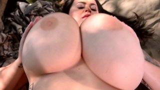 Streaming porn video still #5 from Breast-Taking Busty Babes