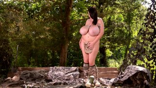 Streaming porn video still #8 from Breast-Taking Busty Babes
