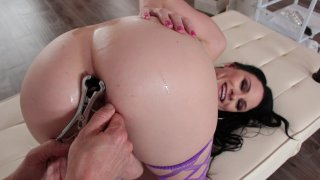 Streaming porn video still #3 from Anal Sex Slaves 2