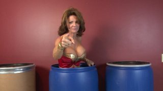 Streaming porn video still #6 from Somebody's Mother: Indiscretions By Deauxma