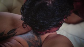 Streaming porn video still #5 from Axel Braun's Dirty Talk
