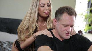 Streaming porn video still #1 from Axel Braun's Dirty Talk