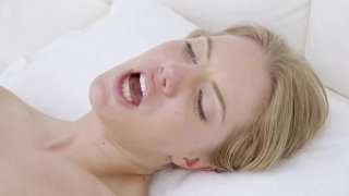 Streaming porn video still #6 from Interracial & Anal