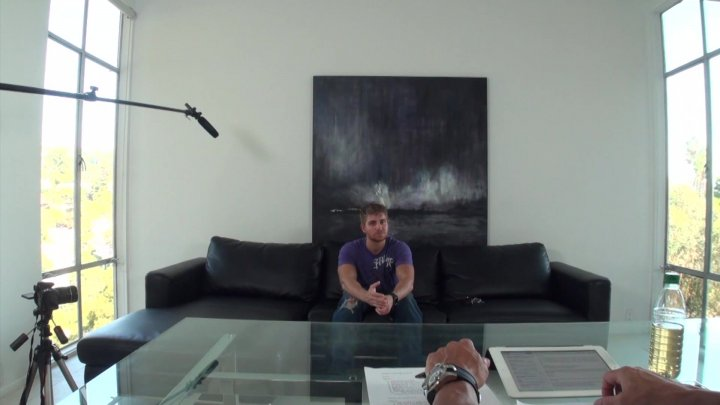 Gay casting couch 3 streaming or download video on demand - Gay porn casting couch ...