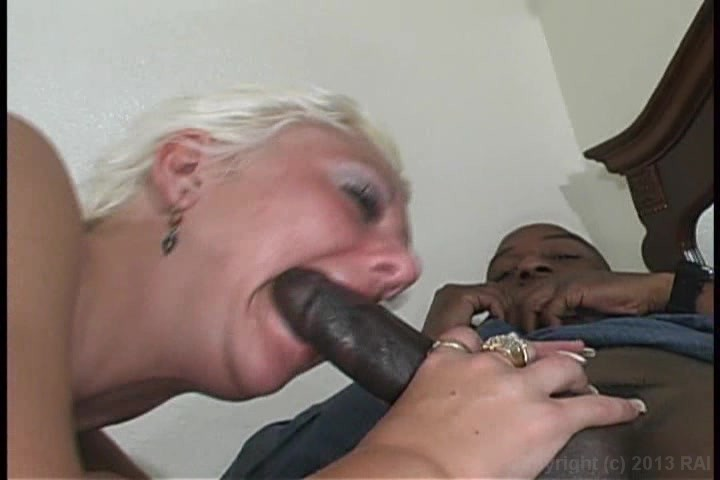 German Granny Fucked By Black Man Free Videos - Watch.