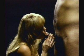 Streaming porn video still #16 from Little Girls Blue 2-Pack