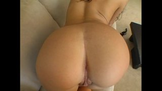 Streaming porn video still #10 from Teenage Nasty Dirtbags #2