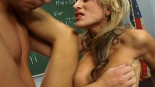 Streaming porn video still #5 from Bad Girls Have Tattoos