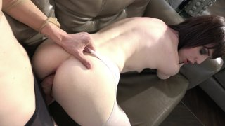 Streaming porn video still #6 from Tranny Hoes In Panty Hose 4