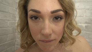 Streaming porn video still #8 from POV Sluts: Anal Edition