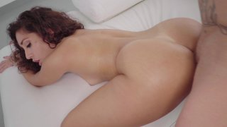 Streaming porn video still #8 from Follow Me 3