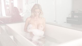 Streaming porn video still #1 from It's A Mommy Thing 8