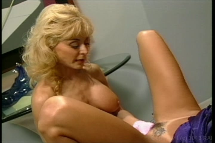 nina hartley guide to gay sex