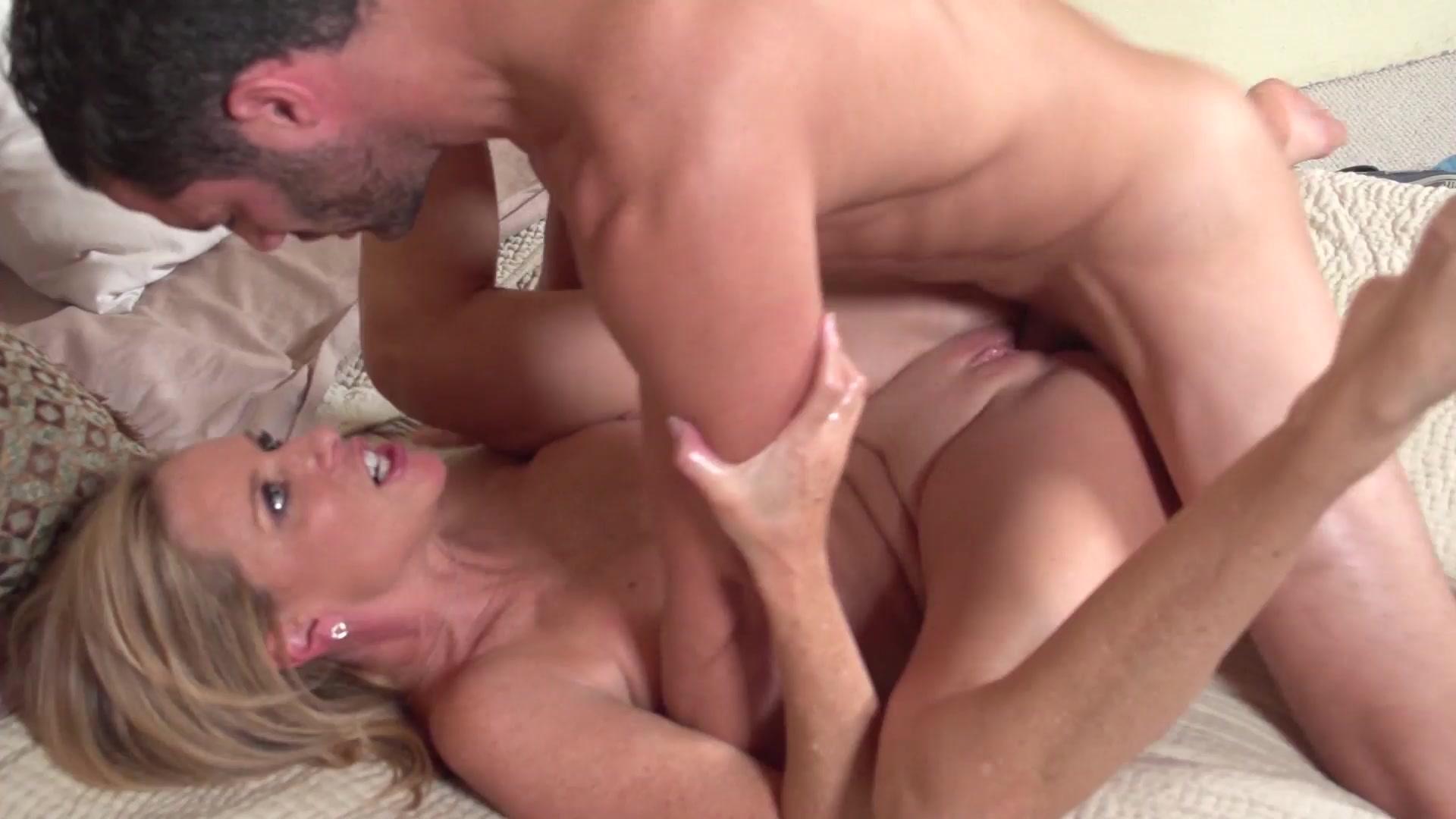 Pity, Jodi west porn