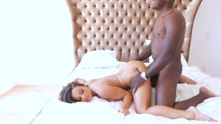 Streaming porn video still #6 from Mandingo Massacre 10