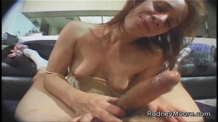 vanessa lopez porn