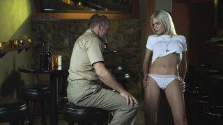 Streaming porn video still #2 from Top Guns