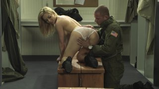 Streaming porn video still #4 from Top Guns