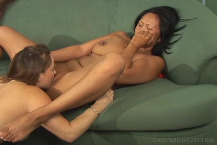erotik in freudenstadt sex kontakte