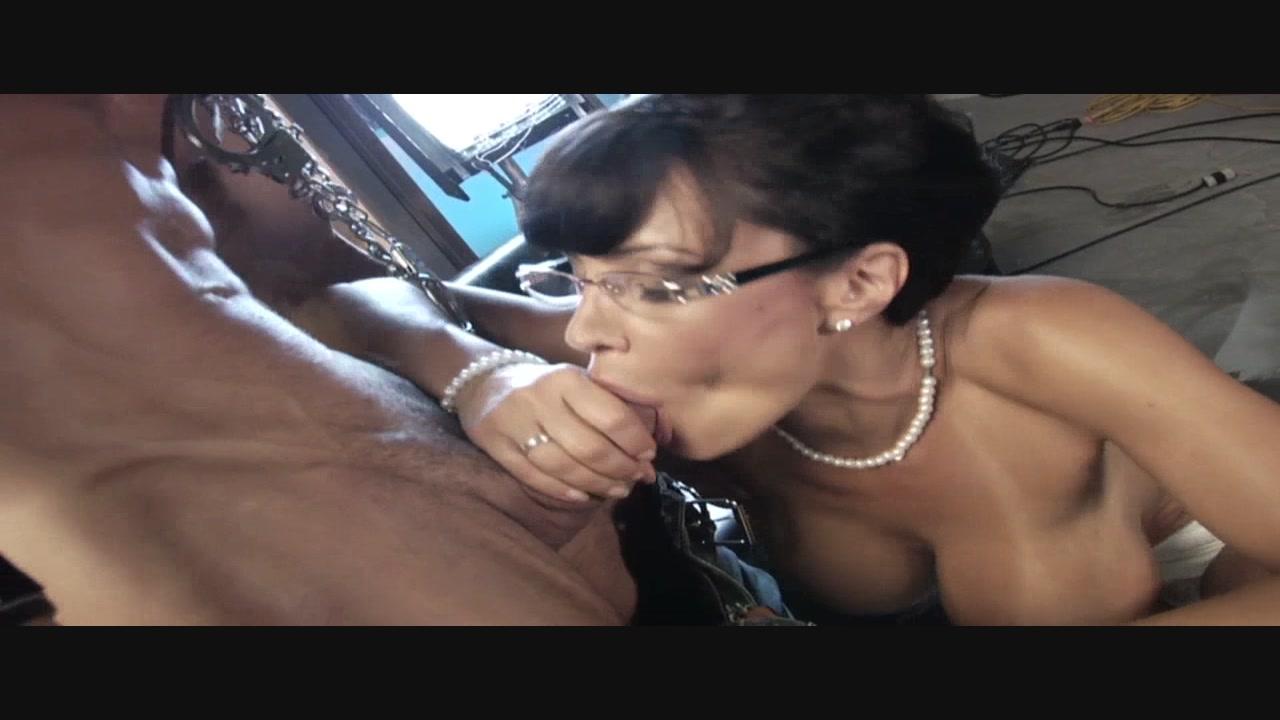 Nailin Palin Porn Videos 52
