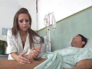 Streaming porn video still #1 from Doctor Adventures Vol. 2